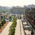 Beautiful City of Xi'an